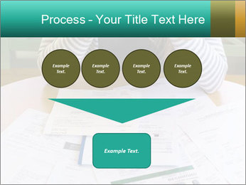 0000078071 PowerPoint Templates - Slide 93