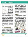 0000078071 Word Template - Page 3