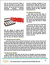 0000078071 Word Template - Page 4