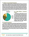 0000078071 Word Template - Page 7