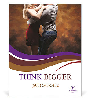 0000078072 Poster Template