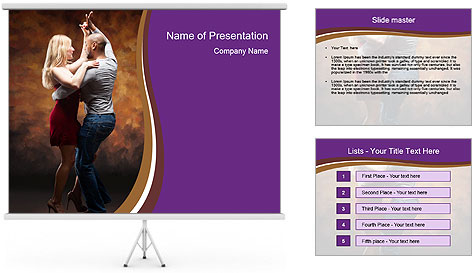 0000078072 PowerPoint Template