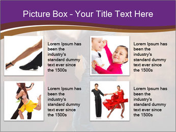 0000078072 PowerPoint Templates - Slide 14