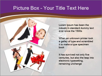 0000078072 PowerPoint Templates - Slide 23