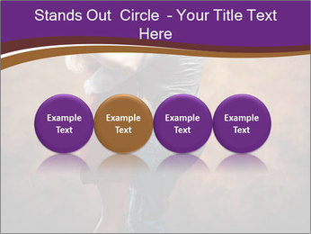 0000078072 PowerPoint Templates - Slide 76