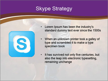0000078072 PowerPoint Templates - Slide 8