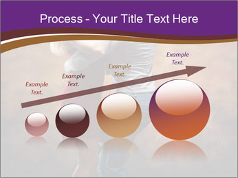 0000078072 PowerPoint Templates - Slide 87