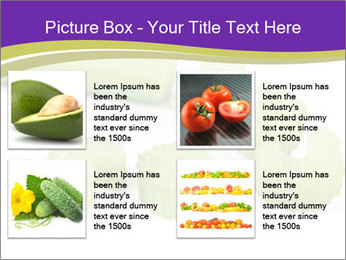 0000078073 PowerPoint Templates - Slide 14