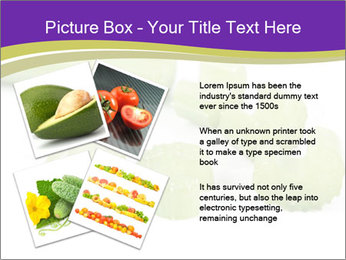 0000078073 PowerPoint Templates - Slide 23