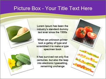 0000078073 PowerPoint Templates - Slide 24