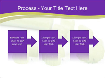 0000078073 PowerPoint Templates - Slide 88