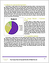 0000078073 Word Template - Page 7