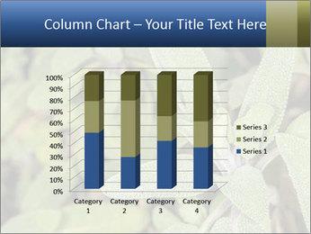0000078074 PowerPoint Template - Slide 50