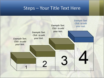 0000078074 PowerPoint Template - Slide 64