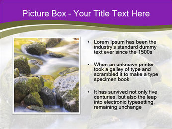 0000078075 PowerPoint Template - Slide 13