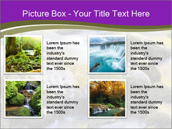 0000078075 PowerPoint Template - Slide 14