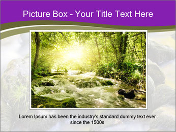 0000078075 PowerPoint Template - Slide 15