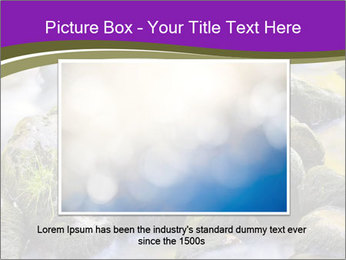 0000078075 PowerPoint Template - Slide 16