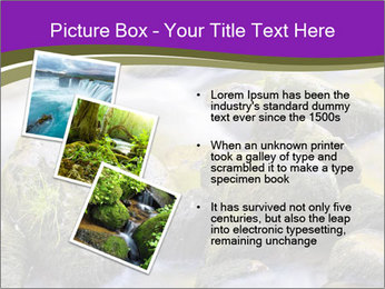 0000078075 PowerPoint Template - Slide 17