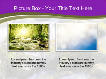 0000078075 PowerPoint Template - Slide 18