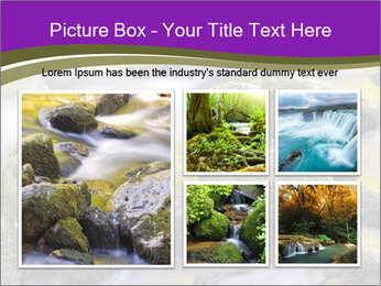 0000078075 PowerPoint Template - Slide 19
