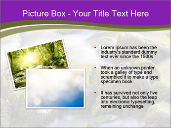 0000078075 PowerPoint Template - Slide 20
