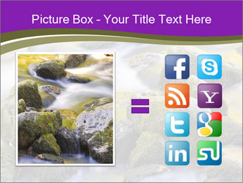 0000078075 PowerPoint Template - Slide 21