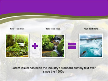 0000078075 PowerPoint Template - Slide 22