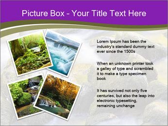 0000078075 PowerPoint Template - Slide 23