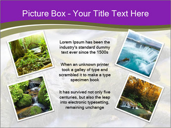 0000078075 PowerPoint Template - Slide 24