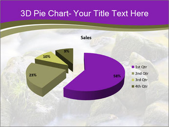 0000078075 PowerPoint Template - Slide 35
