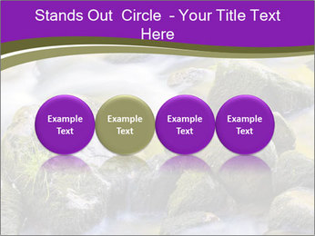 0000078075 PowerPoint Template - Slide 76