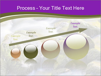 0000078075 PowerPoint Template - Slide 87
