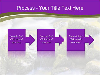 0000078075 PowerPoint Template - Slide 88