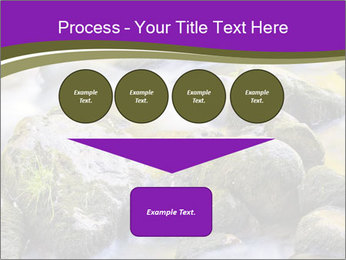 0000078075 PowerPoint Template - Slide 93