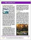 0000078075 Word Template - Page 3