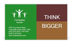 0000078076 Business Card Templates