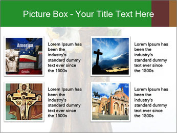 0000078076 PowerPoint Template - Slide 14
