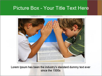0000078076 PowerPoint Template - Slide 16