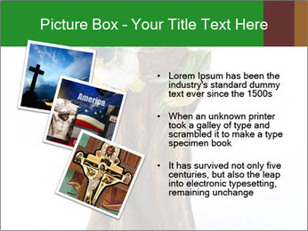 0000078076 PowerPoint Template - Slide 17