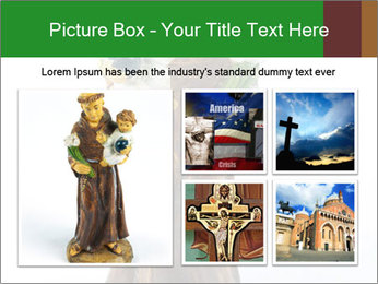 0000078076 PowerPoint Template - Slide 19