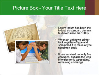 0000078076 PowerPoint Template - Slide 20