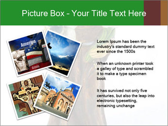 0000078076 PowerPoint Template - Slide 23