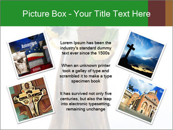 0000078076 PowerPoint Template - Slide 24