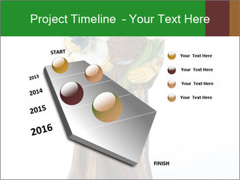 0000078076 PowerPoint Template - Slide 26