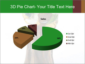 0000078076 PowerPoint Template - Slide 35