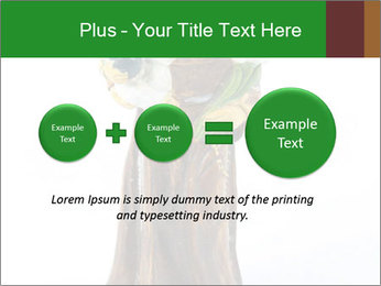 0000078076 PowerPoint Template - Slide 75