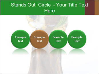 0000078076 PowerPoint Template - Slide 76