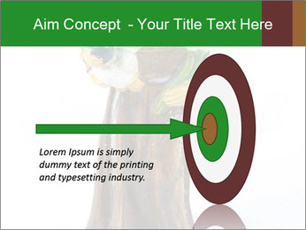 0000078076 PowerPoint Template - Slide 83