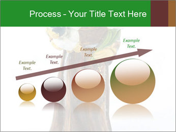 0000078076 PowerPoint Template - Slide 87